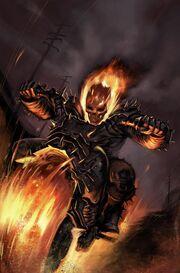 Ghostrider3