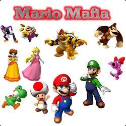 MarioMafia
