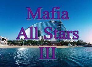 All stars 3 hotel 1