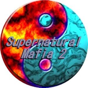 Supernatura2a