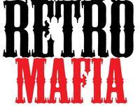 RetroMafia