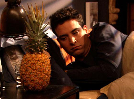 Rs 560x415-130923092212-rs 1024x759-130919125708-1024.pineapple.cm.91913
