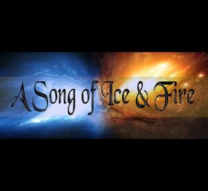 Ice and Fire2