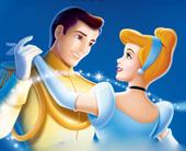 Cinderella-prince-charming-300x243