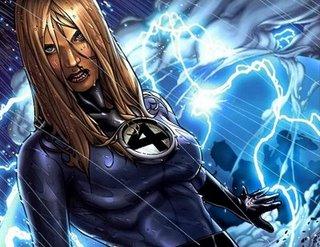 Invisiblewoman4