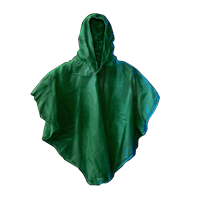 Huge item rainponcho 01