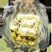 Item acidice silver 01