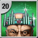 Mw warlord achievements20