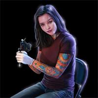 Huge item tattooartist 01