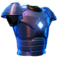 Huge item cobaltchestplate 01