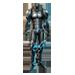 Item cyborgexoskeleton 01
