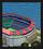 Stadium5 small