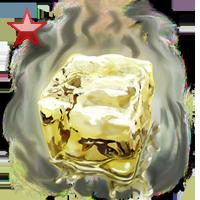 Huge item acidice ruby 01