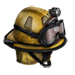 Item firefightergear 01