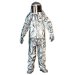 Item fire-protectionsuit 01
