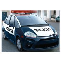 Huge item policiacarro 01
