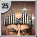 Mw warlord achievements25