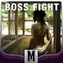 Bangkok boss ep5ch4 90x90 01