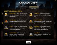 ChicagoCrew2