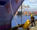 Racket shippingcompany ready 120x100 01