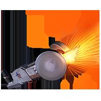Huge item sparkler 01