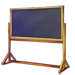 Standard 75x75 collect item blackboard 01