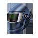 Item neonweldguard 01