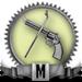 Mwach nosmokewithoutafire silver 90x90