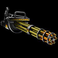 Huge item haephaestuscannon 01