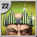 Mw warlord achievements22
