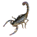 Item barkscorpion 01