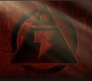 Neo-Imperium