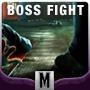Bangkok boss ep3ch4 90x90 01