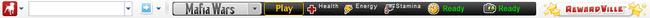 Zynga toolbar new