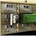 Item depositbox 01