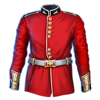 Huge item royalguarduniform 01