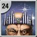 Mw warlord achievements24