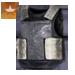 Item bulletproofvest bronze 01
