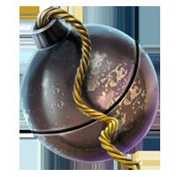 Huge item shellbomb 01