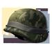 Item soldadoshelmet 01