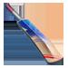 Item cricketbat 01