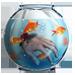 Item voraciousgoldfish 01