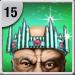 Mw warlord achievements15