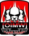 Official Indonesian Mafia Wars Group