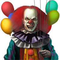 Huge item coulrophobia 01