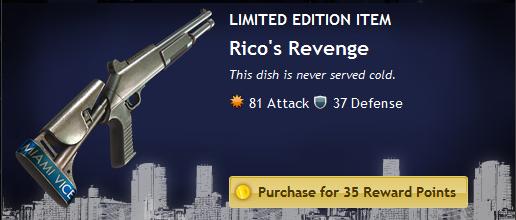 RicosRevengeMarketplace