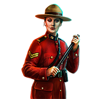 Huge item corruptmountie 01