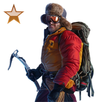 Huge item arcticexplorer bronze 01