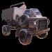 Item militarybuffel 01
