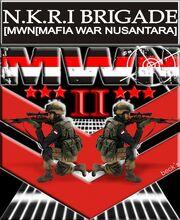 MWN-GROUP-2